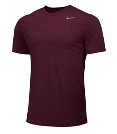 2 COPPIA Nike Graphic No-Show Training Palestra Casual Calze Unisex