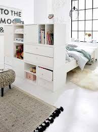 Resultado de imagem para armario detrás de cabecero cama
