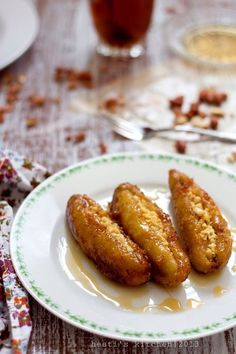 HESTI'S   KITCHEN : yummy for your tummy: NCC JTIW : Sanggara' Belanda (Makassar)