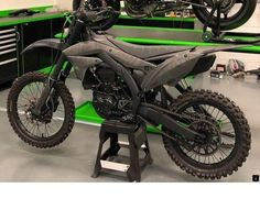 awesome - motorcycles - bmw yamaha for women gear girl harley tattoo Ktm Dirt Bikes, Cool Dirt Bikes, Dirt Bike Gear, Mx Bikes, Motorcycle Dirt Bike, Pit Bike, Kawasaki Dirt Bikes, Dirt Biking, Women Motorcycle
