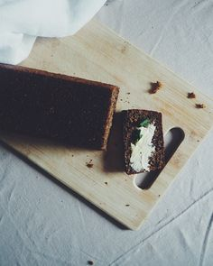 We baked the most delicious archipelago today. Archipelago, Bread, Dishes, Baking, Blog, Recipes, Organic Beauty, Chocolate, Brot
