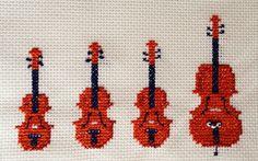 sandylandya@outlook.es  string instruments