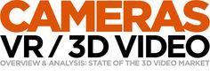 Giganti.Co by Chris Grayson - - - 3D Cameras and VirtualReality