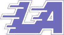 LogoServer - Football Logos - USFL - United States Football League