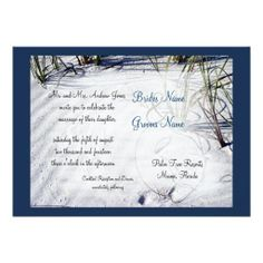 >>>Low Price Guarantee          Sandy Beach Wedding Invitation- IMPROVED           Sandy Beach Wedding Invitation- IMPROVED online after you search a lot for where to buyShopping          Sandy Beach Wedding Invitation- IMPROVED today easy to Shops & Purchase Online - transferred directly s...Cleck Hot Deals >>> http://www.zazzle.com/sandy_beach_wedding_invitation_improved-161613352174355375?rf=238627982471231924&zbar=1&tc=terrest