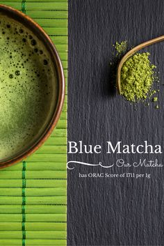 Matcha, Blue Green, Beautiful Pictures, Duck Egg Blue, Pretty Pictures