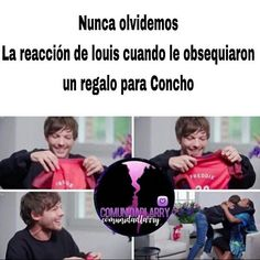 I Love Girls, My Love, Truly Madly Deeply, One Direction Memes, Larry Stylinson, Louis Tomlinson, Wattpad, I Smile, Andreas