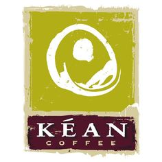Golden Mean Espresso Blend by #KeanCoffee - aroma: floral, hot buttered toast, almonds body: thick, syrupy, rich acidity: sweet, snappy taste: marzipan, dried fruit, honeyed caramel finish: complex, well structured and serenely balanced roast: light espresso  Named for the standard of perfect balance and designed for the espresso purist, this espresso blend also holds it's own drip brewed. Scored 93 by Ken Davids of Coffee Review. http://www.emerycoffee.com/collections/kean-coffee