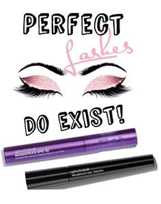 Younique, Eyeshadow, Makeup, Beauty, Ideas, Make Up, Eye Shadow, Eye Shadows, Beauty Makeup
