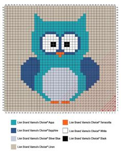 Super Crochet Afghan Patterns Corner To Corner Lion Brand Ideas Crochet Afghans, C2c Crochet Blanket, Crochet Motifs, Tapestry Crochet, Crochet Chart, Crochet Blanket Patterns, Knitting Patterns, Crochet Blankets, Craft Patterns