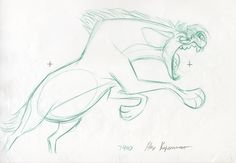 timon production art - Google Search