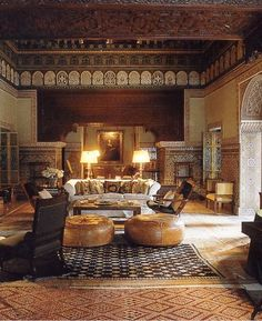 classic tropical island home decor home improvement.htm 49 best moroccan interior design images in 2020 moroccan  49 best moroccan interior design images