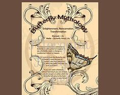 HEDGEHOG MYTHOLOGY Digital Download Book of by MorganaMagickSpell