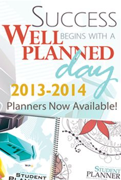 Click here to enter the Well Planned Day #Homeschool Planner #Giveaway! via Hedua.com