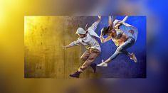 On bouge dans le centre-ville de #Cholet le 19 mai, découvrez et pratiquez plein de danses du monde entier… 💃🕺 Pensez à venir vous désaltérer au #bar de l'Hôtel Mercure Cholet Centre. Pour en savoir plus : https://bit.ly/2HcrBN0  #HotelCholet