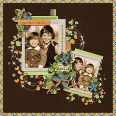 Sibling 4 Sale by Mandy King http://www.gottapixel.net/store/product.php?productid=10003960&cat=0&page=1