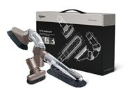 Dyson Home Cleaning Kit