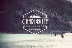 20 VECTOR VINTAGE BADGES Part 03 - Retro styled badges for fotographer / photography logos, signs and logos, 100% Vector, Layered ,able to customize and editable text