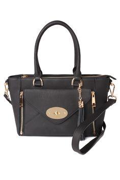 89c49b295f05 Sophia 3 Bags in One!  madeinUSA  AMMDay Shop Usa