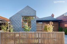 Steffen Welsch Architects_ Grey Brick