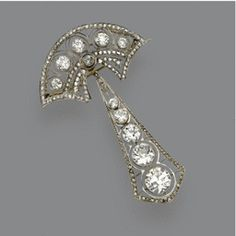 Sotheby's | Auctions - Important Jewels | Sotheby's