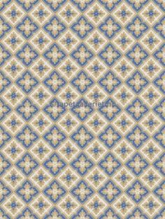 Tapetgalleriet Traditional, Design, Home Decor, Lily, Scandinavian Wallpaper, Small Country Homes, Kids Wallpaper, Wall Papers, Bedrooms