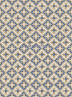 Tapetgalleriet Retro, Damask, Traditional, Design, Home Decor, Lily, Scandinavian Wallpaper, Kids Wallpaper, Wall Prints