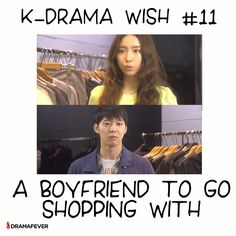 20 Things every K-drama fan wishes would happen to them in real life Korean Drama Funny, Korean Drama Quotes, Movie Memes, Movie Quotes, Do You Like Messi, Age Of Youth, Drama Gif, Playful Kiss, Drama Fever