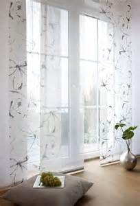 Suche Interior dekoration ideen fuer wohnzimmer. Ansichten 125854.