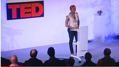 6 Great TED Talks Explaining The Art of Storytelling ~ Educational Technology and Mobile Learning