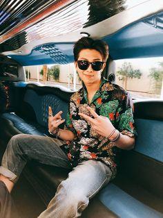 Kim Taehyung x Jeon Jungkook (✓) # Ngẫu nhiên # amreading # books # wattpad Jimin, Jhope, Kim Namjoon, Kim Taehyung, Yoongi, Bts Bangtan Boy, Seokjin, Hoseok, Foto Bts