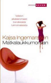 lataa / download KIVAKURJA epub mobi fb2 pdf – E-kirjasto