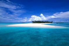 Kanuhura Maldives #voyagewave #maldivesholidays ---> www.voyagewave.com