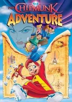 The chipmunk adventure online. Watch the chipmunk adventure megashare, the chipmunk adventure full. Time to play alvin and the chipmunks the chipettes dash adventure game. Childhood Movies, Kid Movies, Disney Movies, My Childhood, Movie Tv, Watch Movies, Disney Art, Alvin Und Die Chipmunks, Chipmunks Movie