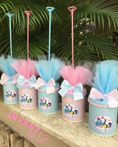 1 million+ Stunning Free Images to Use Anywhere Baby Birthday, First Birthday Parties, Baby Shower Parties, Baby Boy Shower, Recycle Cans, Baby Shawer, Boy Decor, Diy And Crafts, Balloons