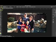 Dividing one photo into 3 4x6 ready-to-print photos!
