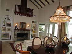 interior Decorating, Home Remodeling - Andrea Canedo Design - Clearwater, Fl