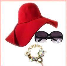 Accessories Accessories #Kangolsummerloving
