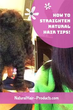 You wanna see the 10 BEST flat iron for natural hair silk press? Top-rated straighteners for thick coarse 4C hair, BabyLiss titanium, GHD Pro, HSI reviews... Natural Hair Tips, Natural Hair Styles, Silk Press, 4c Hair, Ghd, Flat Iron, Hair Hacks, Straightener, Top Rated