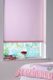 cortinas roller originales para el hogar cortinas originales dnde comprar ideas cmo colocar las cortinas roller cortinas roller pinterest
