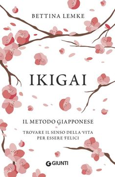 Serve una motivazione per alzarvi la mattina? Ecco l'Ikigai Need a motivation to get up in the morning? Here is the Ikigai, the Japanese secret of serenity and long life - Business Insider Italia Good Books, Books To Read, My Books, Energie Positive, Film Books, Friends Show, Japan Art, Better Life, Health And Wellness