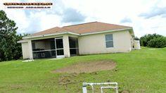 Finca de venta 10 acres en Florida CASASBARATAS EN SW