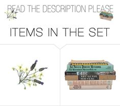 """read the description please"" by pgrndjn on Polyvore featuring art"