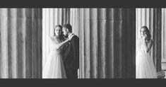 (18) Frank Kotsos Photography (@Frankkotsos) / Twitter Wedding Photography, Twitter, Wedding Photos, Wedding Pictures