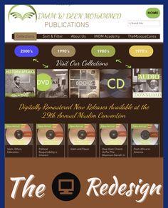 www.WDMpublications.com