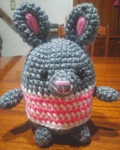 Amigurumi #crochet #handmade #toys #juguetes #kids