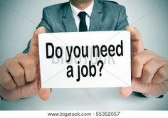 38 Best IT Jobs in USA images in 2016 | Jobs for freshers, Entry