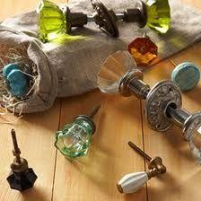 antique hardware | Liz's Antique Hardware[1]