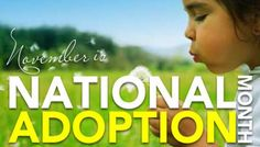 quotes about adoption and family | Five Favorite Quotes About Adoption - Daly Focus - online community ...
