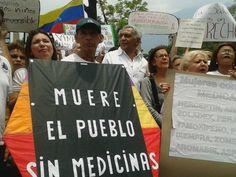 Venezuela: servono le sanzioni?